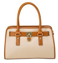 Bolso Crabtree. #bolso #bolsa #bag #accesorios #crabtree #ella #mujer #dama #moda #estilo #fashion