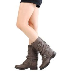such cute boots