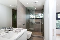 Modern home with Bath Room. Photo 7 of Modern Renovation