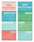 Tiny_baby_milestones
