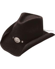 1a92d0c75b534 23 Best hats images