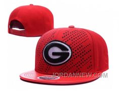 http://www.jordannew.com/nfl-green-bay-packers-stitched-snapback-hats-580-for-sale.html NFL GREEN BAY PACKERS STITCHED SNAPBACK HATS 580 FOR SALE Only $8.38 , Free Shipping!