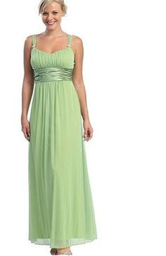 The Search For Beautiful Plus Size Bridesmaid Dresses. Read here: http://www.outerinner.com/blog/2011/10/10/the-search-for-beautiful-plus-size-bridesmaid-dresses/