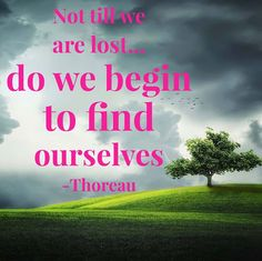 Get lost an find your dreams! #quote #brand #branding #marketing