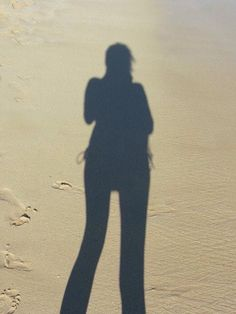Shadow - Puglia