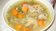 Bone broths are a staple in many cultures, and when done the old-fashioned/traditional way, you really reap the benefits. And, on a Chinese Medicine level, bone broths have been popular for being bigtime Qi & Blood builders. Why? Click for full article >> http://alcantaraacupuncture.com/traditional-chicken-bone-broth-a-recipe-to-build-qi-and-blood-for-immune-building-fertility-and-postpartum/