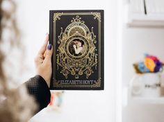 livros | o príncipe corvo | fotos com livros