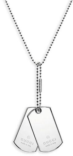 62b2c56210fad7 c764186efc73cf6c20053c506863b944--dog-tag-necklace-men-necklace.jpg