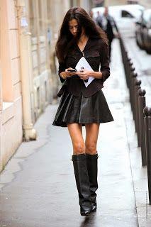 Loving Givenchy