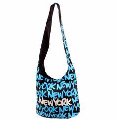 Robin Ruth :: Clubbin' Robin, Reusable Tote Bags, Purses, Makeup, Clothes, Shoes, Fashion, Log Projects, Handbags