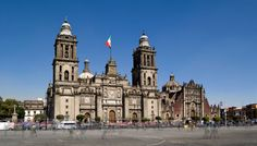 Mexico City Travel Guide from Fodor's