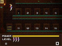 HERO-E Indie Game Indie Games, Desktop Screenshot, Studios, Hero, Heroes