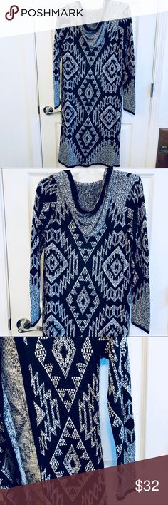 Long hooded cardigan sweater I m i n l o v e w i t h d e r e k  •Médium  •Casual sweater cardigan  •Never worn  •No stains or flaws •No trades  •Ship same or next day •Bundle up and save 10%  •Send me an offer‼️ Sweaters Cardigans