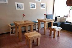 Wohnzimmer cafebar ~ Mayras wohnzimmer café bonn beuel missbonnebonne