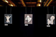 Montreux Art Gallery - MAG - Montreux Art Gallery Art Gallery, Chandelier, Ceiling Lights, Home Decor, Art, Art Museum, Candelabra, Decoration Home, Fine Art Gallery