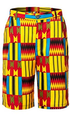 0fbffe61c7ee  23.88 - Shenbolen Men African Pants Dashiki Ankara Tradition Clothing  Casual Party Dresses
