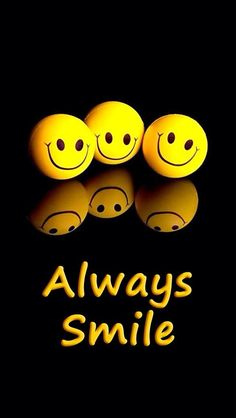 Smiley faces free smiley face wallpaper for your desktop smileys animation smile Smile Wallpaper, Cute Emoji Wallpaper, Cute Cartoon Wallpapers, Wallpaper Quotes, Typography Wallpaper, Wallpaper Desktop, Angel Wallpaper, Desktop Backgrounds, Hd Desktop