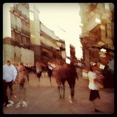 Españoles por el mundo: Diez blogs de viajes imprescindibles.