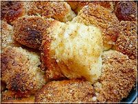 Limara péksége: Aranygaluska French Toast, Bakery, Lime, Cooking, Breakfast, Recipes, Food, Pies, Kuchen