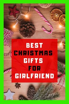 If you want to comfort your girlfriend this winter, there are plenty of cute and cozy gift ideas to choose from. Women love it when a man can protect them and keep them safe and comfortable, even if it just means helping them stay warm in the winter. These cut, useful, inexpensive Christmas gifts are guaranteed to make your girlfriend smile! In this extensive list of hand picked gifts you will surely find something suitable for your girlfriends regardless of your budget or her personality!