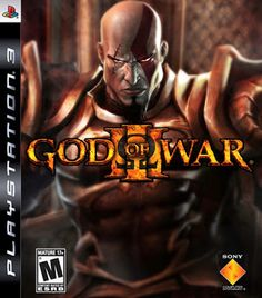 God of War 3 ~ Download Full Version PC Games For Free