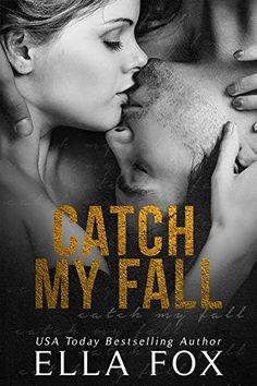 Catch My Fall (The Catch Series Book 1) by Ella Fox http://www.amazon.com/dp/B00FS51LLY/ref=cm_sw_r_pi_dp_hZHJvb0GFRG8P