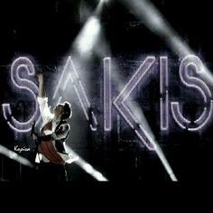Singers, Greek, Concert, Concerts, Singer, Greece