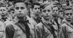 German Youth