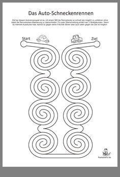 schwung bungen f r kinder zum ausdrucken lernen schwung bungen vorschule vorschule bungen. Black Bedroom Furniture Sets. Home Design Ideas