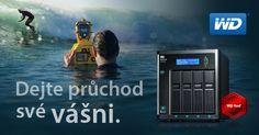 WD My Cloud a - Výpočtovka - Megaobchod s výpočtovou technikou Desktop Screenshot, Electronics, Consumer Electronics