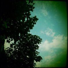 @comfy- #webstagram #cloud #sky