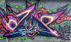 DUBLIN STREET ART [ORMOND QUAY AREA] REF-103973
