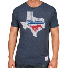 Omg, someone get me this. Purdy please!!! Mustang and Texas, win win!