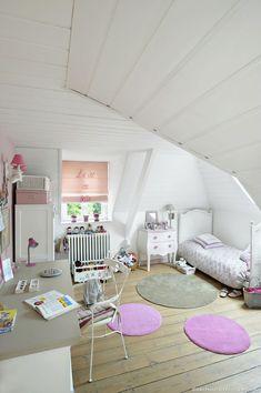 Une demeure lilloise so British! - Maison Créative
