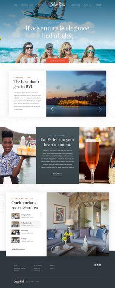 Web Design   Design Thinking   Full pixels