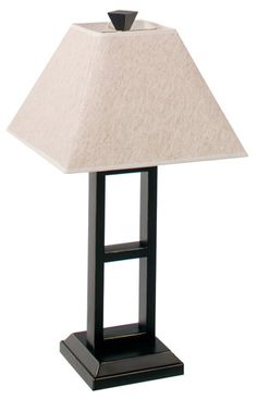 Diedra Table Lamp