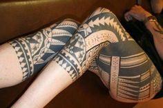 maori tattoos dainty drawings for women Maori Tattoos, Maori Tattoo Meanings, Maori Tattoo Designs, Marquesan Tattoos, Samoan Tattoo, Tribal Tattoos, Sleeve Tattoos, Polynesian Tattoos, Turtle Tattoos
