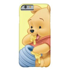 Purchase a new Winnie The Pooh case for your iPhone! Shop through thousands of designs for the iPhone iPhone 11 Pro, iPhone 11 Pro Max and all the previous models! Disney Iphone 6 Cases, Cool Iphone Cases, Iphone 6 Plus Case, Cute Phone Cases, Iphone Phone Cases, Iphone Case Covers, Ipod Touch Cases, Ipod Cases, Pooh Bebe