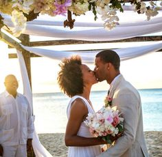 Marriage Couple, Wedding Honeymoons, Destination Weddings, Great Places, Special Day, Bride Groom, Caribbean, Exotic
