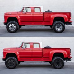 I actually enjoy this color scheme for this lifted ford Big Ford Trucks, 4x4 Trucks, Diesel Trucks, Custom Trucks, Cool Trucks, Chevy Trucks, Lifted Trucks, Lifted Dodge, Us Cars