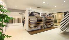 Le Groupe PORCELANOSA ouvre sa deuxième #Porcelanosa #showroom #Shanghai…