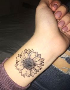 Stunning Tattoo For Women (88)