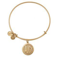 ani and alex bracelets sister | ... alex and ani tags bracelets jewelry yellow gold bangle charm and 1
