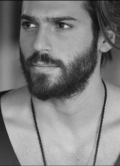 i loved him forever, he is the man i will love forever, i will never marry Turkish Men, Turkish Actors, Mixed Media Faces, Beard Lover, Man Bun, Pretty Eyes, Actor Model, Good Looking Men, Beard Styles