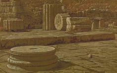 Γεωργάς Μιχάλης-Ελευσίνα