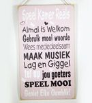 Product Words To Live By Quotes, Afrikaanse Quotes, Big Project, Girls Bedroom, Projects To Try, Strength, Canvas Art, Students, Arts And Crafts