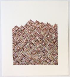 Emily Barletta - Untitled 47