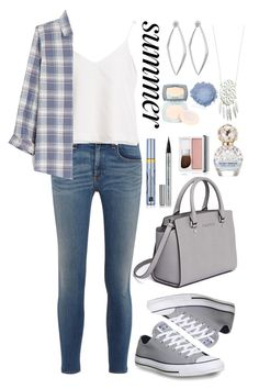 """""""Country Bumpkin"""" by bemack ❤ liked on Polyvore"""