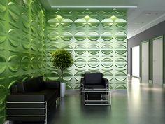 parede-3d-board-4