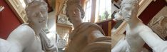 statue-selfies-crawford_art_bb